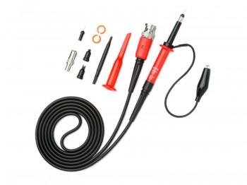 Oscilloscope Probe 1:100 - HP-9258