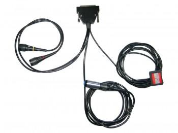 Accelerometer TP-ACC20