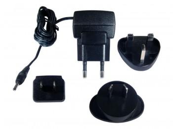 Handyscope HS5 power supply