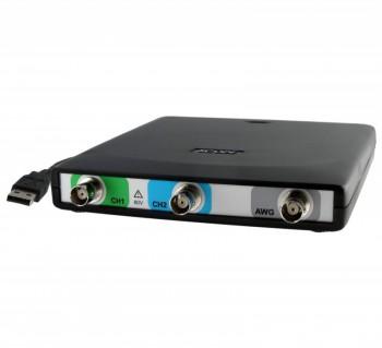 TiePie Handyscope HS5