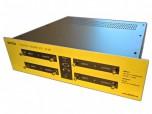 Amplifier Forestek 40 dB - 4 ch